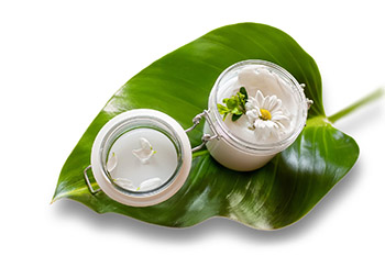 HERBAL COSMETICS FORMULATIONS | PRODUCTION PROCESS